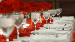Event Planning made simple from Home