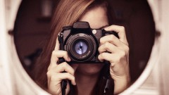 Unposed: Learn How To Take Great Candid Photographs