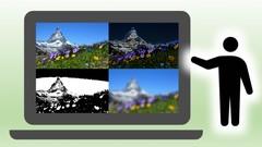 画像処理と3次元幾何:コンピュータビジョン基礎2