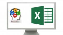Top 25 Microsoft Excel Advanced Formulas: Hands-on Tutorial