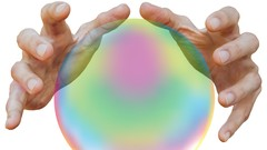 Hypnosis For Improving ESP psychic ability guided Hypnosis