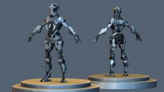 Hard Surface Modeling and Sculpting Course in 3D Coat | Udemy