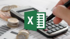 Excel 2013: Common Math Functions in 30 mins
