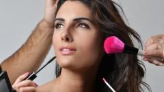 Devenir Experte en Relooking et Beauté