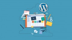 WordPress Website in less than 1 hour