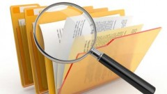 Basics of Auditing A Complete Study