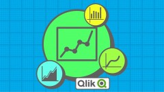 QlikView for Beginners - Practical QlikView