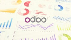 Importing and Exporting Data to and from Odoo V8
