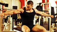 Build Muscle: The Ultimate Guide to Gain Muscle Mass
