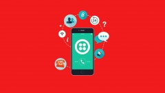 Building Real-time Communication Applications Using Twilio