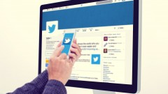 Twitter Ads NEW - For Business Agencies & Entrepreneurs