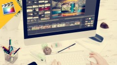 Become Video Editor & Creator GURU Using Final Cut Pro X