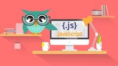 JavaScript from Beginner to Expert