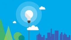 Imágen de Microsoft Azure - Computación en la nube de forma sencilla