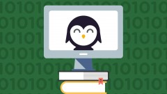 Learn Linux: Become a Unix Master