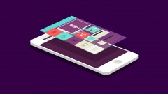 How to Outsource your iPhone App Development the Proper Way