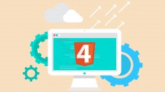 Learn Web Development in 4 hours. From beginner to expert