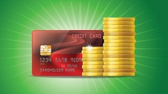 Credit Repair: The 2019 Total Guide to a Great Credit Score