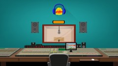 Audacity for beginners: audio recording and editing | Udemy