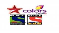 new hindi tv shows download