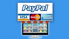 How To Sell Products Online Using PayPal