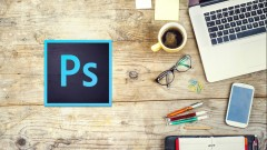 Photoshop: 5 Practical Techniques to Improve Your Skills
