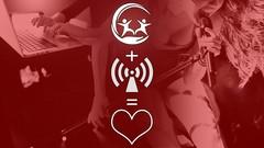 Professional Podcast Production, Editing & Blueprint