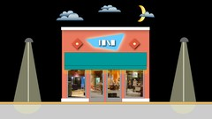 Store Design:  How to Design Successful Retail Stores