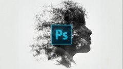 Photoshop CC: The Essentials of Photoshop In Just 2 hrs