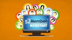s2Member Kickstart