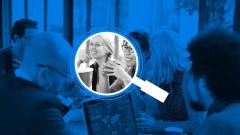 Explorando la cultura organizacional
