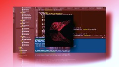 Ruby and Ruby on Rails Starter | Udemy