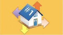 First Time Home Buyer 2020.How To Buy A House For First Time Home Buyers In 2020 Udemy
