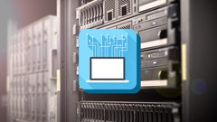 IPv6 Essentials - Foundations of the new Internet Protocol