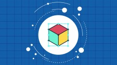 Diseño de logo para principiantes