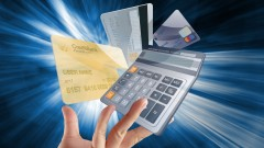 Take Charge Of Your Credit Facilities