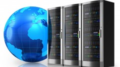 CCIE Routing & Switching Version 5.0 - VPN