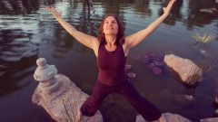 Yoga @ Home with Meta - Immersion for Beginners and Beyond
