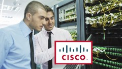 IT Networking for Cisco: (CCNA 200-120, 640-554, 640-721)