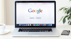 Google Search Secrets: Get Expert Skills for Searching Now