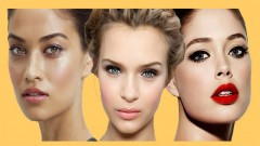 Makeup: Effortless Makeup for Real Women