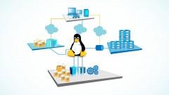 Sıfırdan  Linux Ağ ve Sistem Yöneticiliği Eğitimi