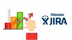 Learn JIRA Quickly - Enhance your resume, Move Ahead!