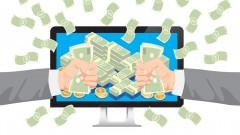 Curso Calcula los costes e ingresos de lanzar un negocio online