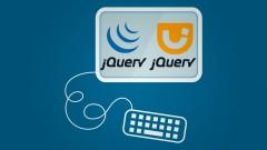 Curso Aprende jQuery y jQuery UI de forma fácil y práctica