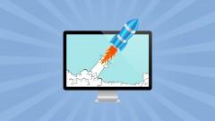 Vmware Cloud Computing Virtualization Basics + Certification