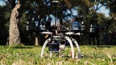 Netcurso-construye-un-drone-quadrotor-desde-cero
