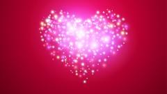 Cómo Fortalecer Tu Capacidad de Dar Amor