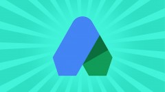 Adwords for Beginners