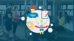 Build a Profitable & Rewarding Sports Coaching Business